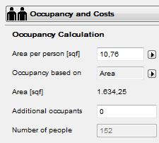 TotalZone_Parameters_occupancy_1_16