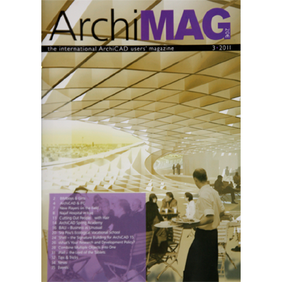 ArchiMAG32011small
