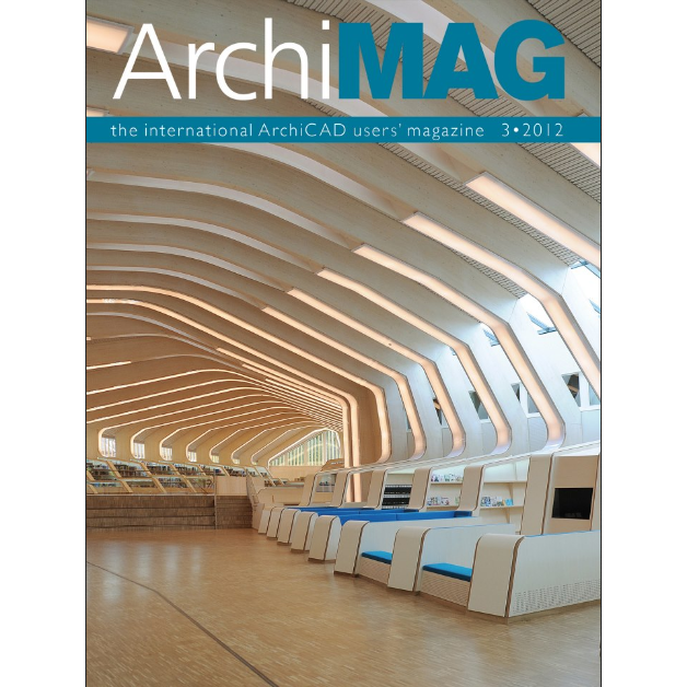ArchiMAG32012small