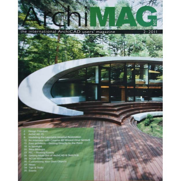 ArchiMAG_cover_small